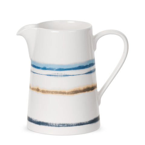 Portmeirion Coast Medium Jug