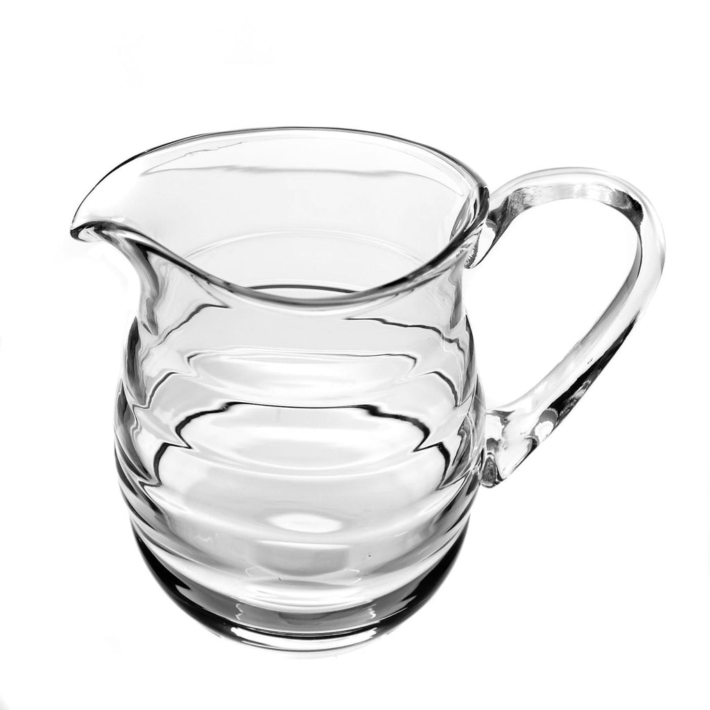 Sophie Conran Medium Jug with Handle