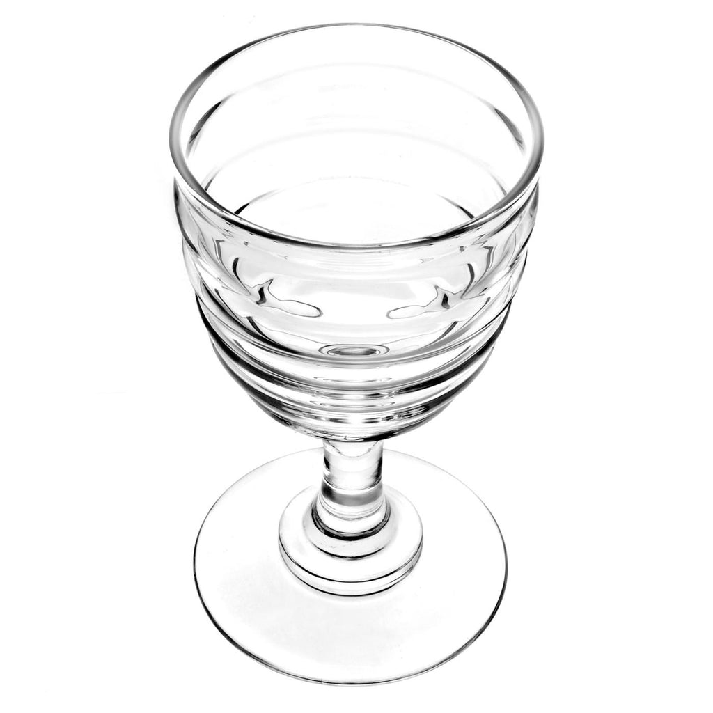 Sophie Conran Large Wine Glass S/2