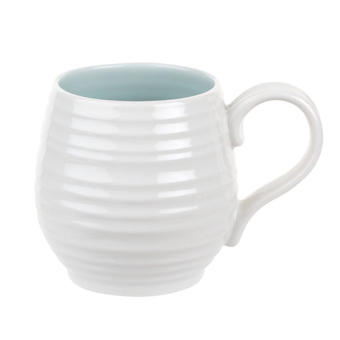 Sophie Conran Honeypot Mug - Colour Pop