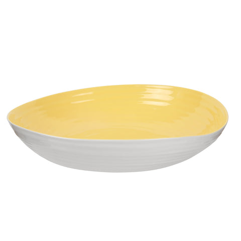 Sophie Conran Colour Pop - Large Statement Bowl