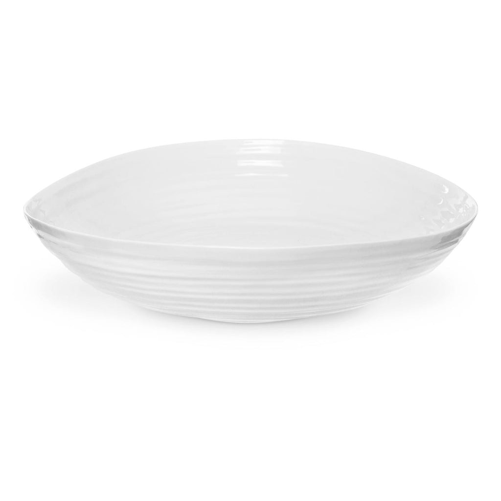 Sophie Conran Large Statement Bowl