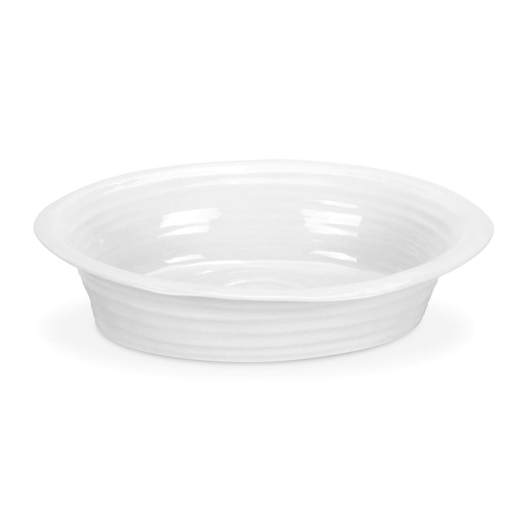 Sophie Conran Large Oval Pie Dish