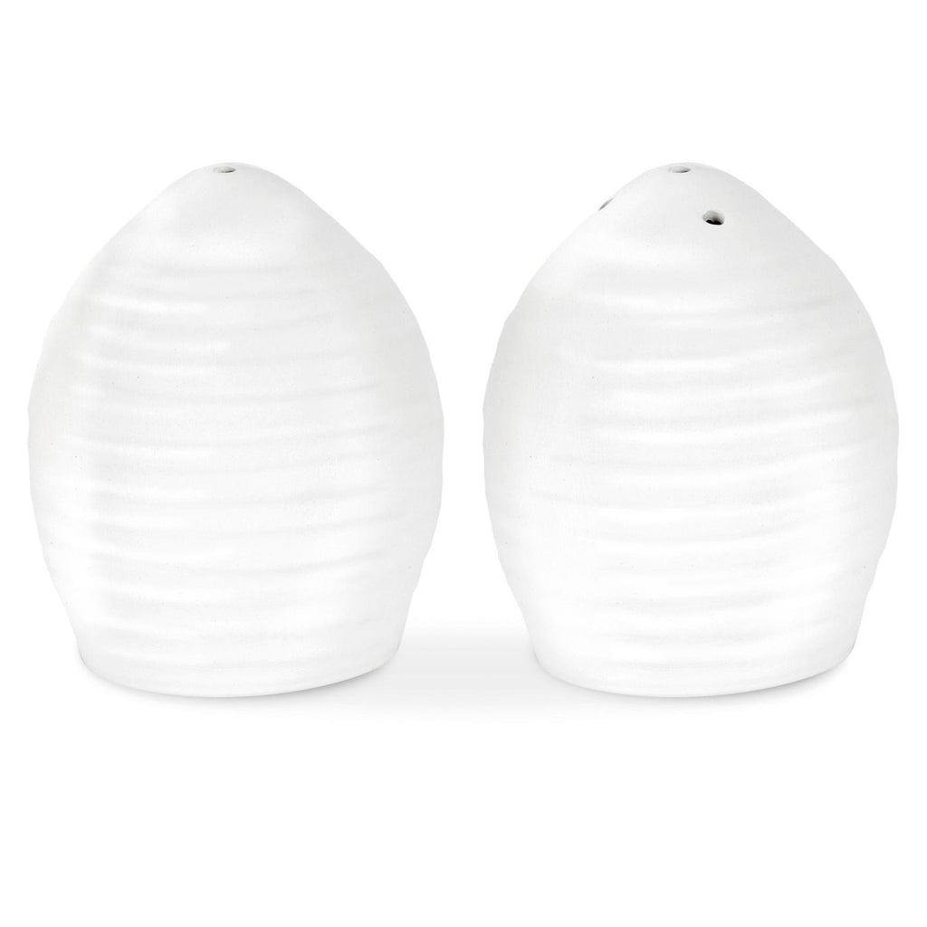 Sophie Conran Salt & Pepper Set