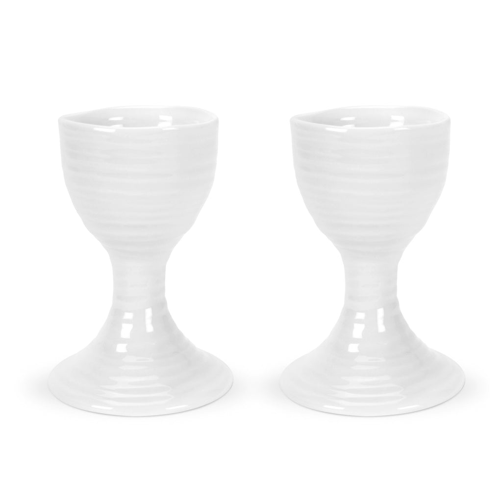 Egg Cups S/2