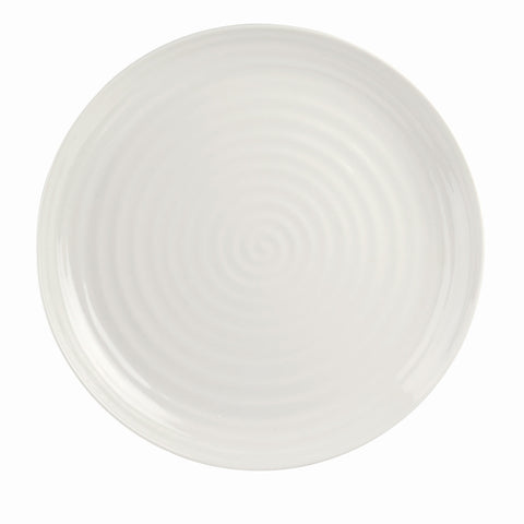 "Sophie Conran 10.5"" Coupe Plate"