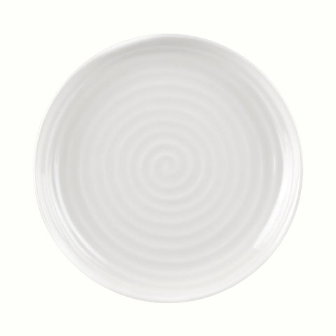 "Sophie Conran 16.5cm / 6.5"" Coupe Plate"