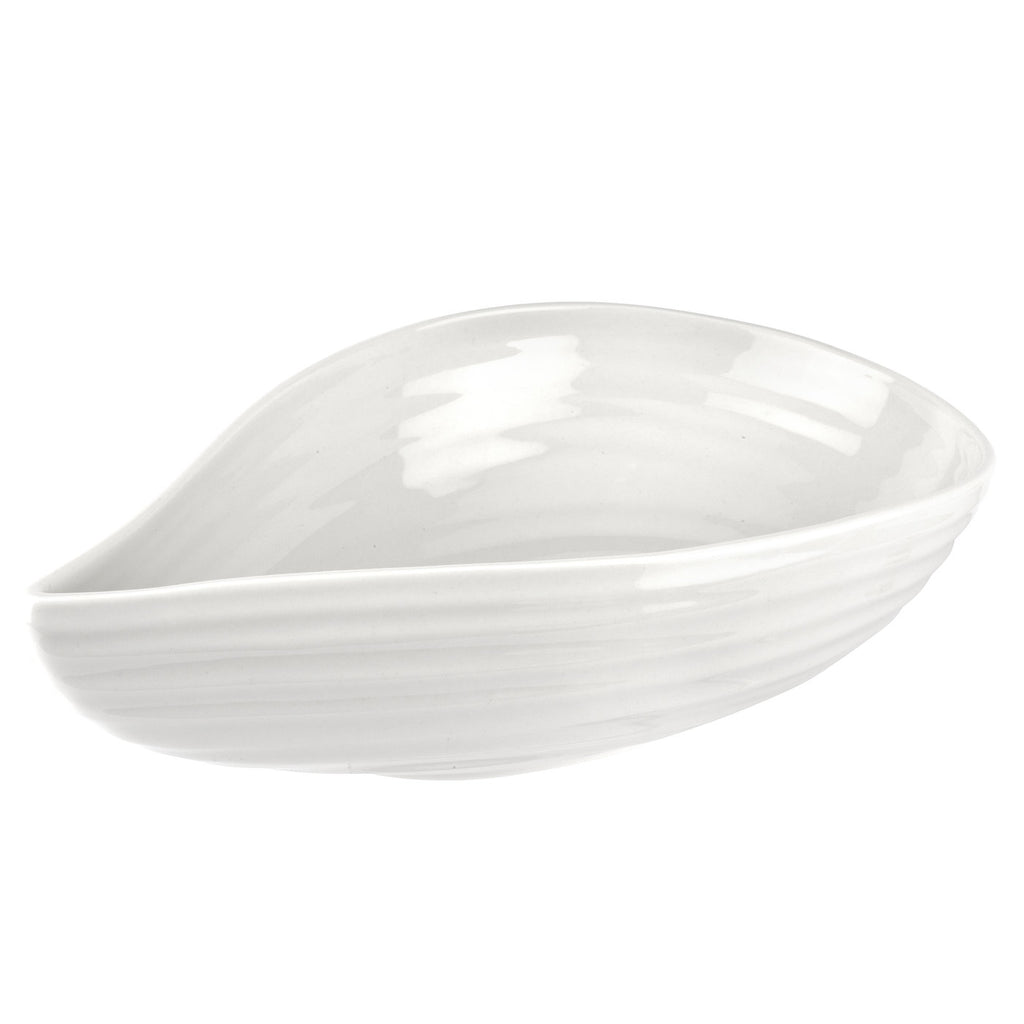 Sophie Conran Shell Shaped Serving Bowl