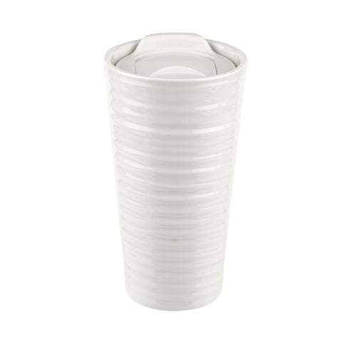 Sophie Conran Travel Mug 350ml