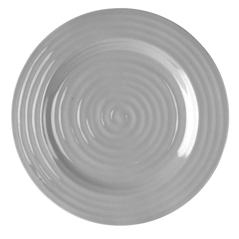 Sophie Conran Dinner Plate - Grey