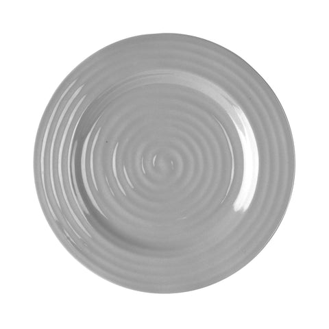 Sophie Conran Side Plate - Grey