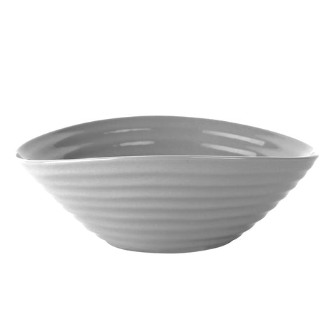 Sophie Conran Cereal Bowl - Grey