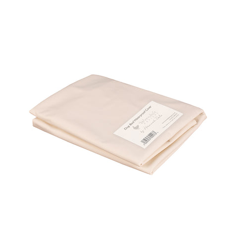 Wrendale Large Dog Mattress Waterproof Cover