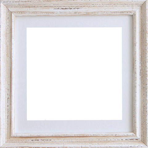 Wrendale Frames for Greeting Card
