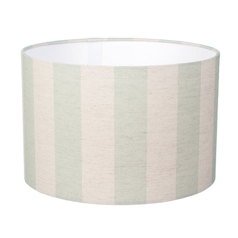 Wrendale Lampshade - Large