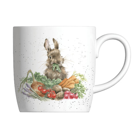 Wrendale Fine Bone China Mugs