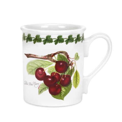 Pomona Breakfast Mug 0.26L / 9 fl.oz