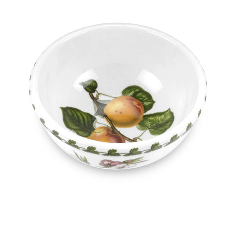Pomona Fruit Salad Bowl 13cm / 5""