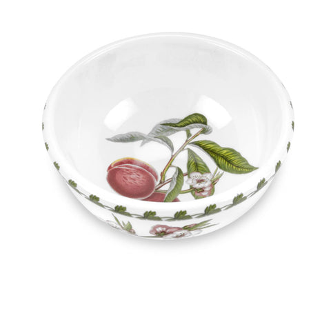 Pomona Fruit Salad Bowl 14cm / 5.5""