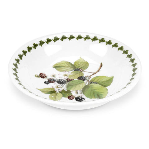 "Pomona Pasta / Serving Bowl  25 cm / 10"" ( Large )"