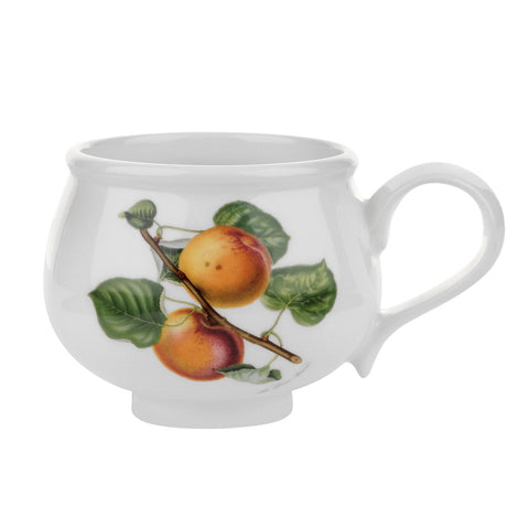 Pomona Breakfast Cup ( R ) Romantic Shape