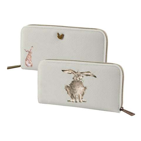 COMING SOON Wrendale Large Purses PRE-ORDER NOW FOR MARCH DELIVERY
