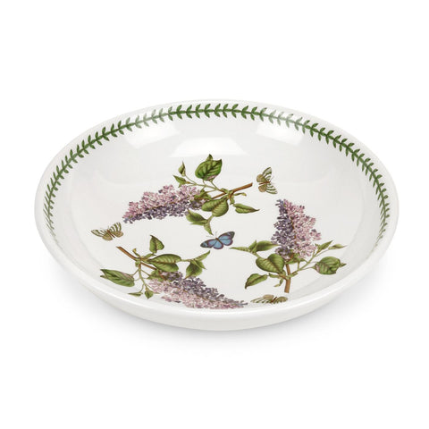 Botanic Garden Large Low Bowl 33cm / 13""