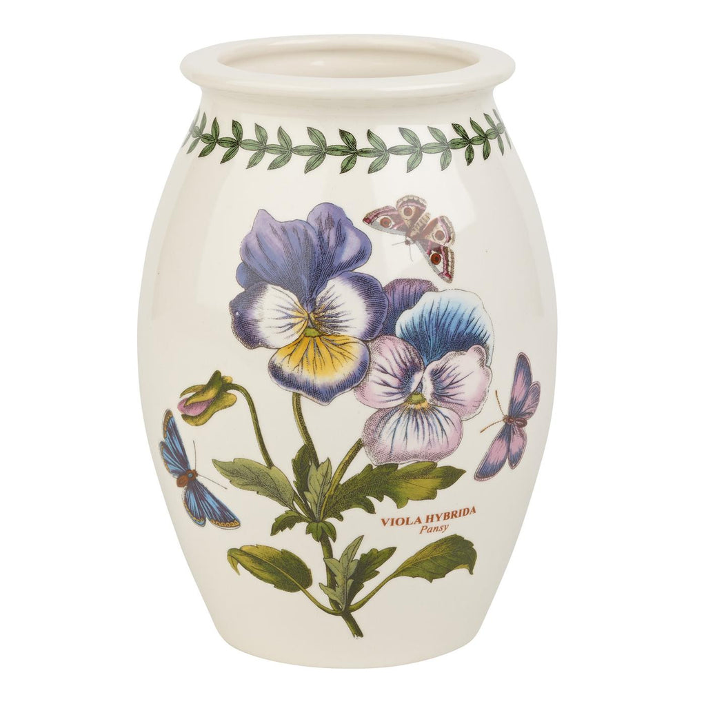Sovereign Vase Medium