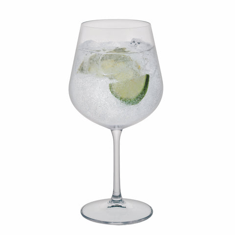 Dartington Crystal Select Box set of 6 - Gin Copa Glass