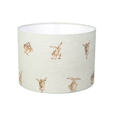 Wrendale Lampshade - Small