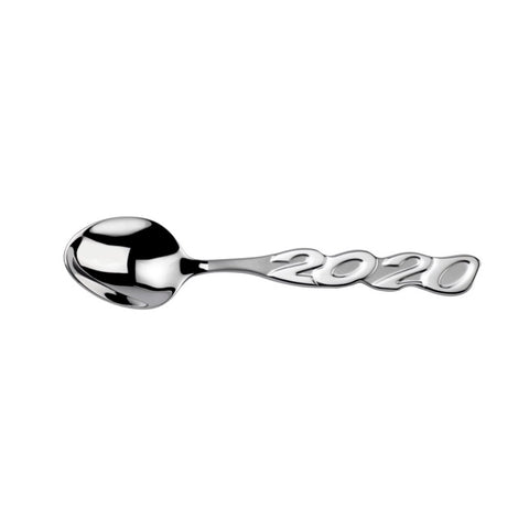 Arthur Price 2020 Collectors Tea Spoon