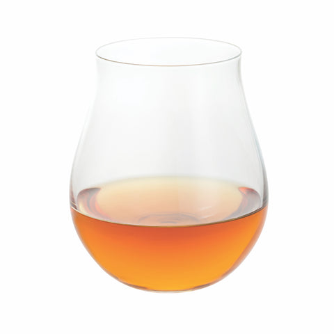 Dartington Crystal Just the One Rum Glass