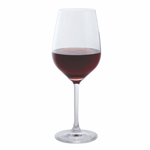 Dartington Crystal Wine & Bar Red Wine Glasses Set of 2