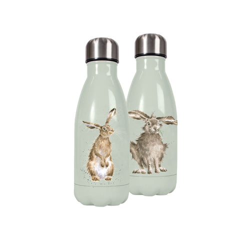 COMING SOON Wrendale Water Bottle 260ml