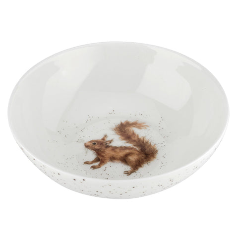 Wrendale Cereal Bowl 15.3 cm / 6""