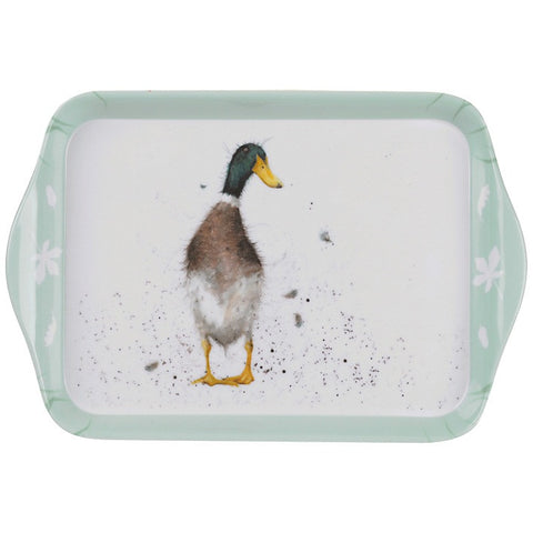 Wrendale Melamine Mini Scatter Tray
