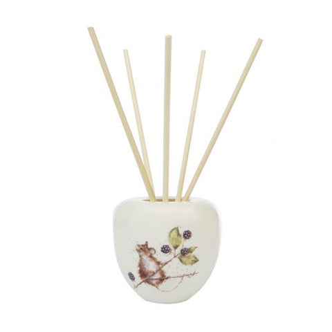 Wrendale Reed Diffuser Hedgerow