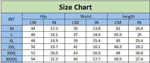Women Solid Color One-Piece Swimsuit Pants