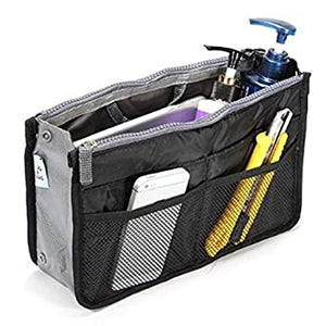 Handbag Organizer (BUY 1 TAKE 1)