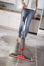 Choice Cleaning Mop