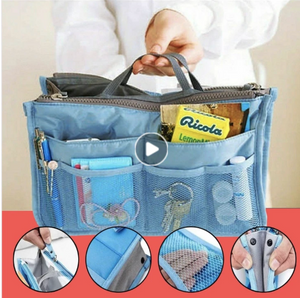 QuickSwap - Handbag Organizer (BUY 1 TAKE 1)