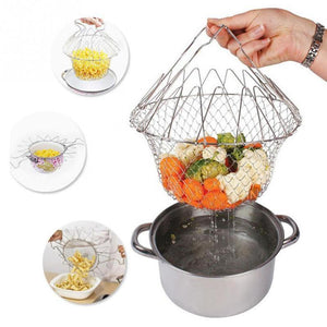 Cooking Tool (Buy 1 Take 1)