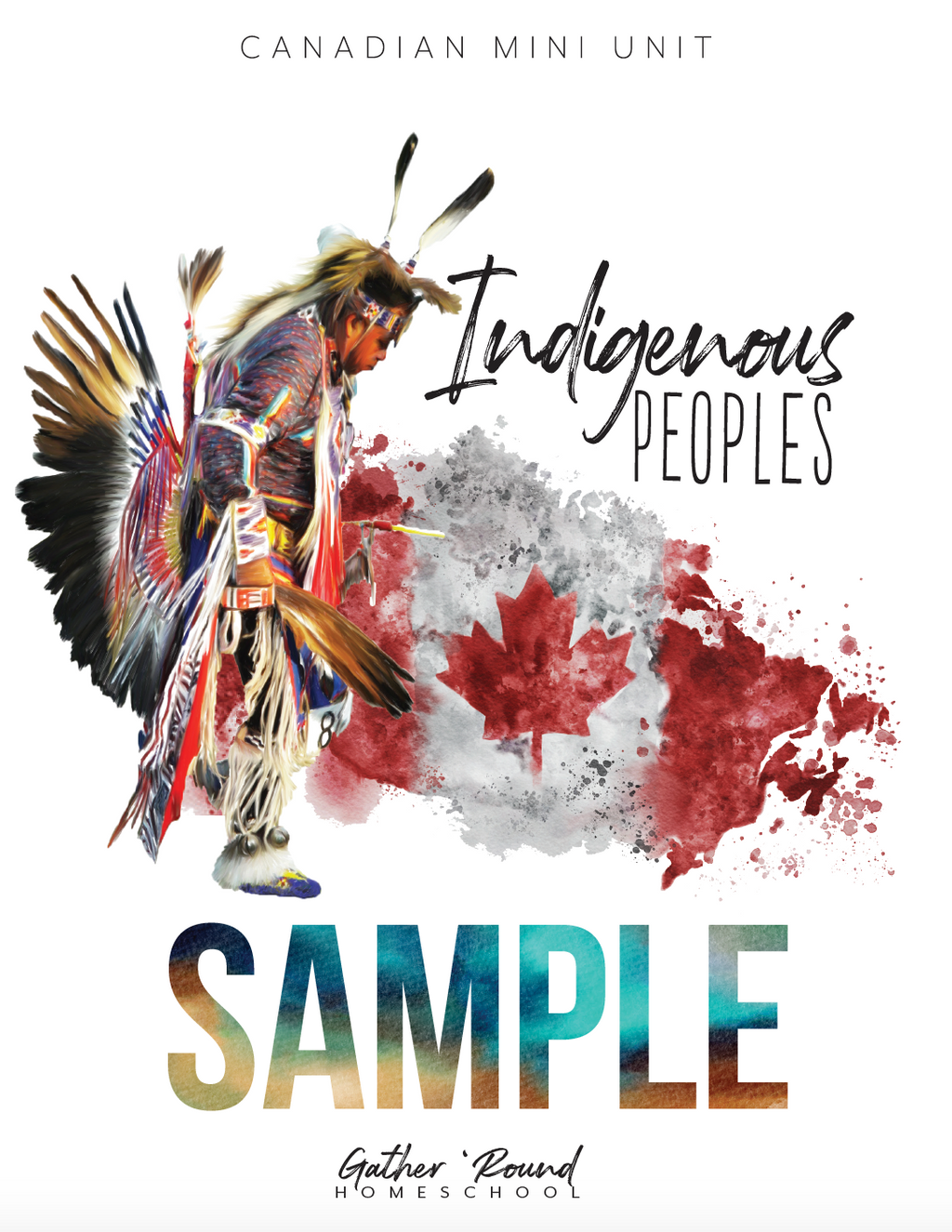 Unveiling Indigenous Peoples