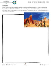 Load image into Gallery viewer, Earth Science 1 Student (DIGITAL)
