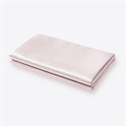 Silk Pillowcase -  Pink Lemonade - 22 Momme