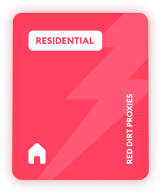 Super Residential Proxies