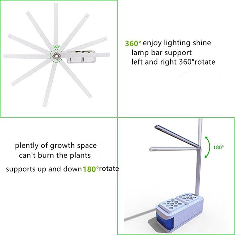 Milk Frother Battery Po U3N6 Handheld Electric Portable Foamer And Drink Mixer