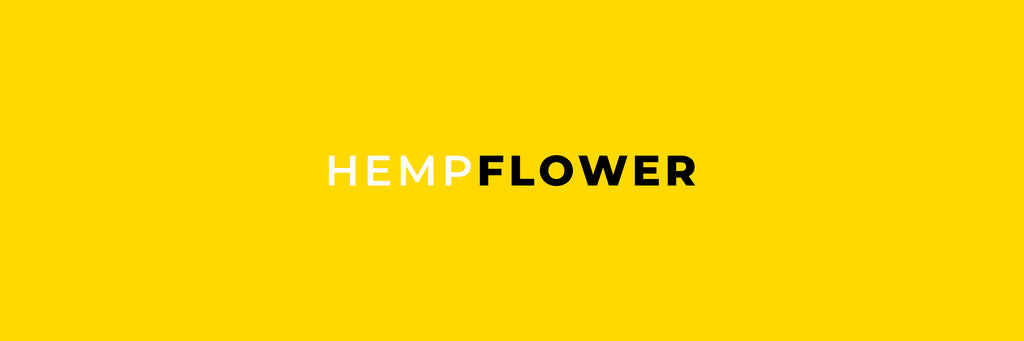 SHOP HEMP FLOWER