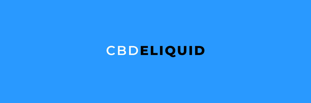 Great Tasting Full Spectrum CBD E-Liquid 3-Pack Containing Mango, Coconut, & Sweet Pineapple Flavors