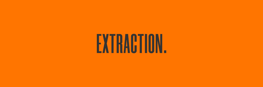 CBD EXTRACTION METHODS CO2 ETHANOL